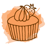 Cupcakes-02