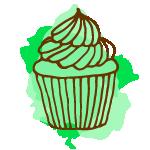 Cupcakes-03
