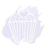 Cake It Up Icons -01